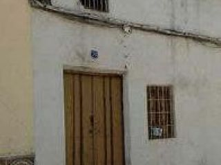 Casa en venta en C. Canteras, 25, Torredonjimeno, Jaén