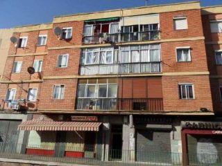 Piso en venta en C. Villabañez, 9, Valladolid, Valladolid