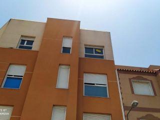 Atico en venta en Santa Maria Del Aguila de 72  m²