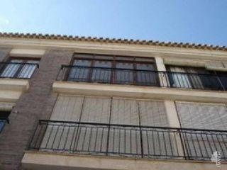 Piso en venta en Lorca de 99,00  m²
