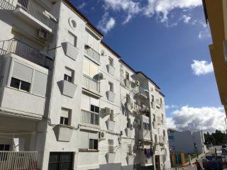 Piso en venta en C. Ilusion, 3, San Jose Del Valle, Cádiz