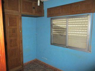 Unifamiliar en venta en Puig de 103.85  m²