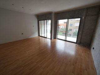 Atico en venta en Sant Joan D'alacant de 116  m²