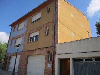 Unifamiliar en venta en Montesa de 128  m²