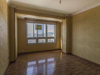 Piso en venta en C. San Salvador (edificio Apolo Xi), 66, Ferrol, La Coruña