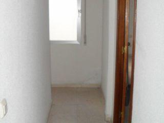 Piso en venta en C. Juan Puebla, 12, Noves, Toledo