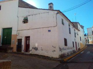 Piso en venta en C. Bailén, 8, Aliseda, Cáceres