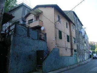 Piso en venta en C. Zubileta, 30, Barakaldo, Bizkaia