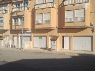 Unifamiliar en venta en Miramar de 89.96  m²