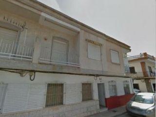 Unifamiliar en venta en Cartagena