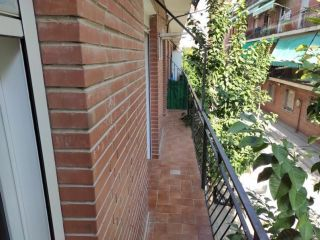 Unifamiliar en venta en Alcantarilla de 64.18  m²