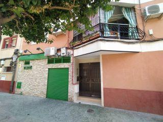 Piso en venta en C. Pablo Vi, 3, Parla, Madrid