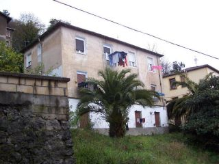 Piso en venta en Avda. Betolaza, 5, Bilbao, Bizkaia