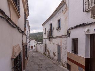 Piso en venta en C. Baja Molinos, S/n, Baena, Córdoba