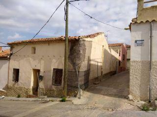 Casa en venta en C. Mendez Nuñez, 28, Fuentealamo, Albacete