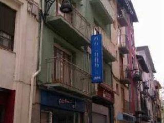 Piso en venta en C. Bisbe Sans, 20, Puigcerda, Girona