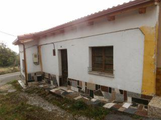 Vivienda en venta en Pre. El Plano, 28, Coto, El (anes-siero), Asturias