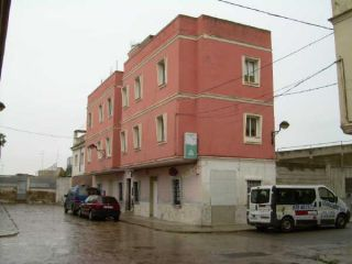 Piso en venta en C. República Dominicana, 12, Algemesi, Valencia