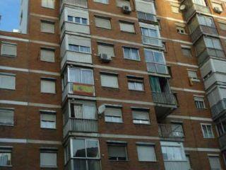 Piso en venta en C. Valencia, 11, Huesca, Huesca