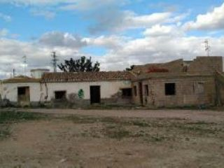 Unifamiliar en venta en Cuevas Del Almanzora de 128.6  m²