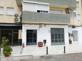 Piso en venta en Avda. Macael, 2, Olula Del Rio, Almería