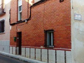 Casa en venta en C. Del Agua, 3, Villamiel De Toledo, Toledo