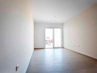Piso en venta en Vera de 53  m²