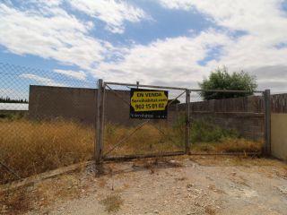 Casa en venta en C. Partida Molinas Pol 31 Parc 428, Sn, Amposta, Tarragona