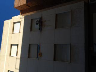 Piso en venta en Monforte Del Cid de 118  m²