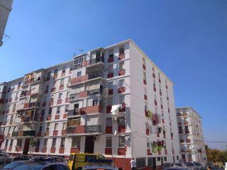 Piso en venta en C. Tres Carabelas, 15, Huelva, Huelva