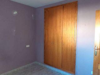 Unifamiliar en venta en Palmera de 189.01  m²