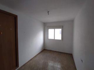 Unifamiliar en venta en Totana de 90  m²