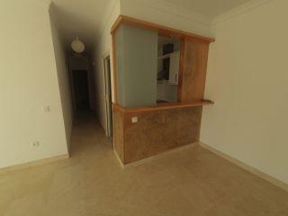 Piso en venta en Mojacar de 92  m²