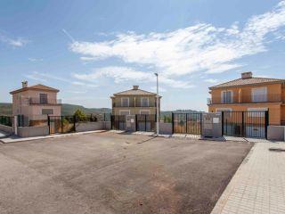 Unifamiliar en venta en Siete Aguas de 285  m²