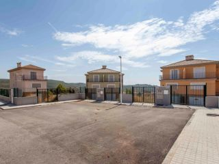 Unifamiliar en venta en Siete Aguas de 210  m²