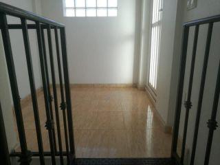 Unifamiliar en venta en Catral de 66.15  m²