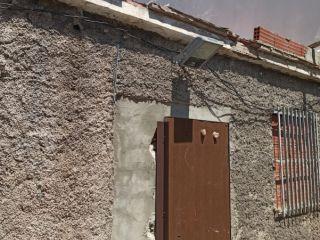 Atico en venta en Alicante de 68  m²