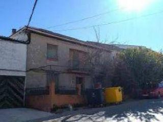Unifamiliar en venta en Villanueva De Tapia de 189.0  m²