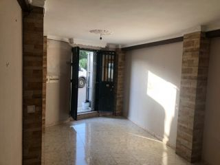 Casa en venta en C. Cementerio..., Camas, Sevilla