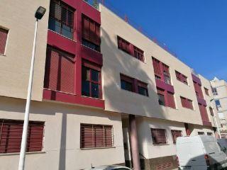Unifamiliar en venta en San Pedro Del Pinatar de 70  m²