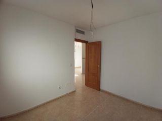 Unifamiliar en venta en Puerto Lumbreras de 57.85  m²