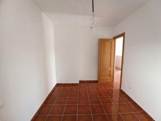Unifamiliar en venta en Puerto Lumbreras de 57.86  m²