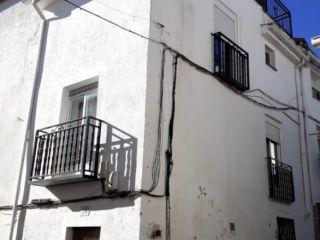 Casa en venta en C. Real, 76, Carabaña, Madrid