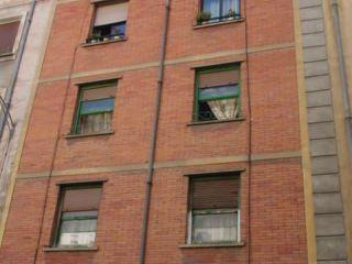 Piso en venta en C. Ciudad De Toledo, 26, Miranda De Ebro, Burgos
