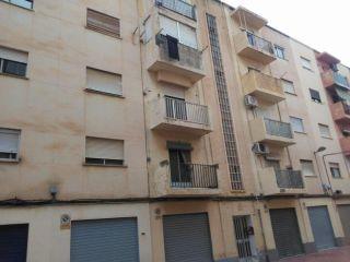 Piso en venta en C. Blas Margalef, 3, Albal, Valencia