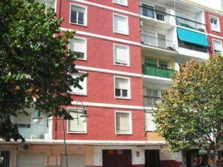 Piso en venta en Avda. Vicente Ferri, 45, Canals, Valencia