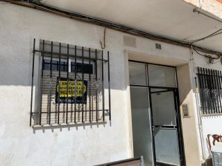 Piso en venta en C. Cençals, 9, Lliria, Valencia