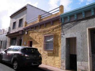 Casa en venta en C. Mercader, 4, Cartagena, Murcia