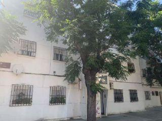 Piso en venta en C. Loja ¡, 36, Cordoba, Córdoba