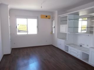 Duplex en venta en Alcasser de 111  m²